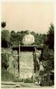 Pokus o záchranu sochy T.G.M.